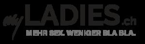 myLadies - Blog